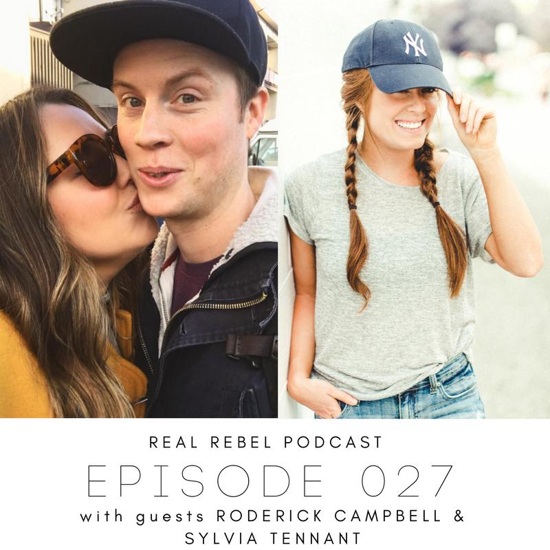real-rebel-podcast-roderick-campbell-sylvia-tennant-zaleska.png
