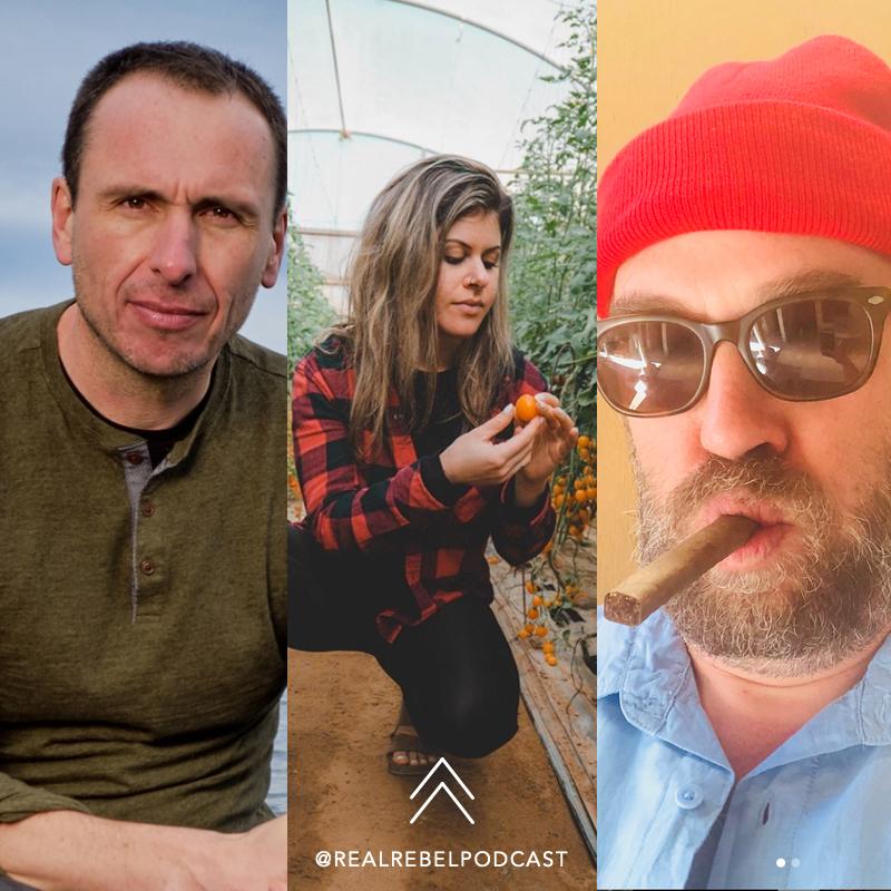 real-rebel-podcast-band-of-rebels-003.jpg