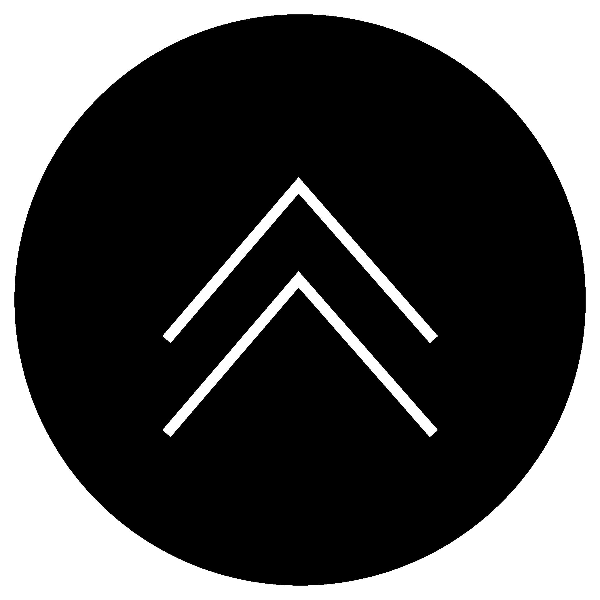 RRP Circle_BLACK.png
