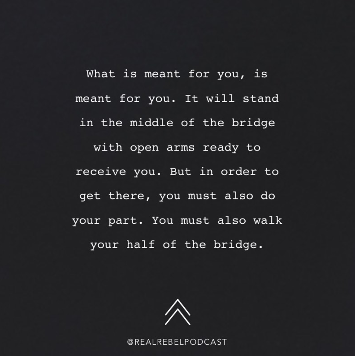 real-rebel-podcast-audio-coffee-030-quote.png