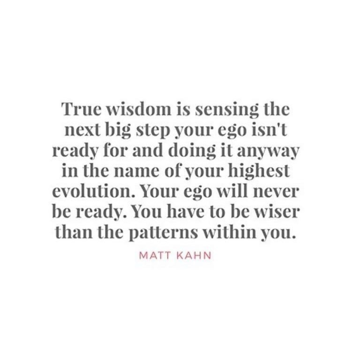 real-rebel-podcast-audio-coffee-030-quote-oracle-of-your-soul-matt-kahn.png