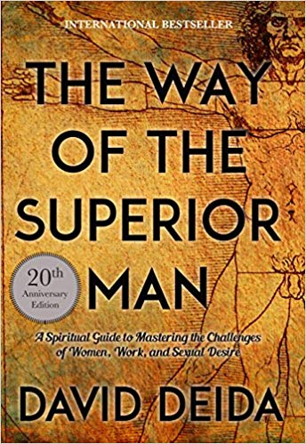 real-rebel-podcast-traver-boehm-the-way-of-the-superior-man.jpg