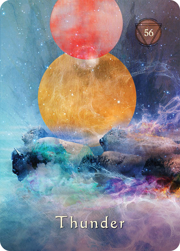 real-rebel-podcast-audio-coffee-036-thunder-mystical-shaman-oracle.png