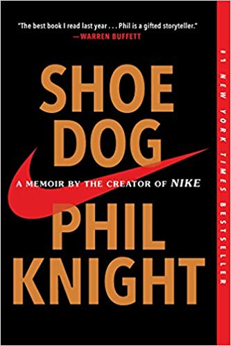 real-rebel-podcast-library-shoe-dog-phil-knight.jpg