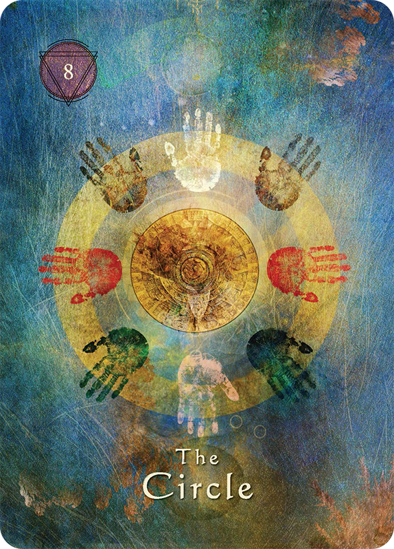 real-rebel-podcast-the-circle-mystical-shaman-oracle.png