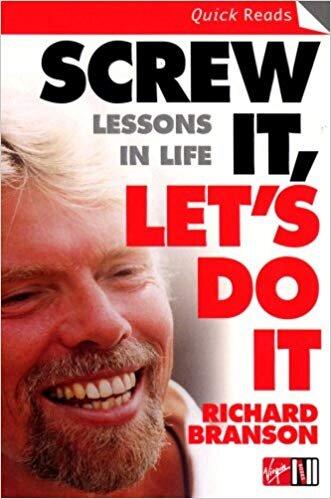 real-rebel-podcast-library-screw-it-lets-do-it-richard-branson.jpg