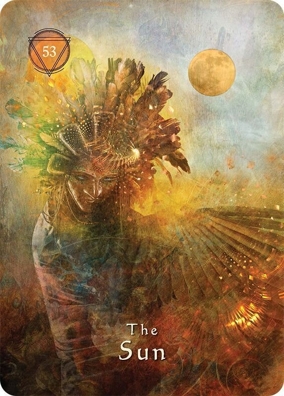real-rebel-podcast-the-sun-mystical-shaman-oracle.jpg