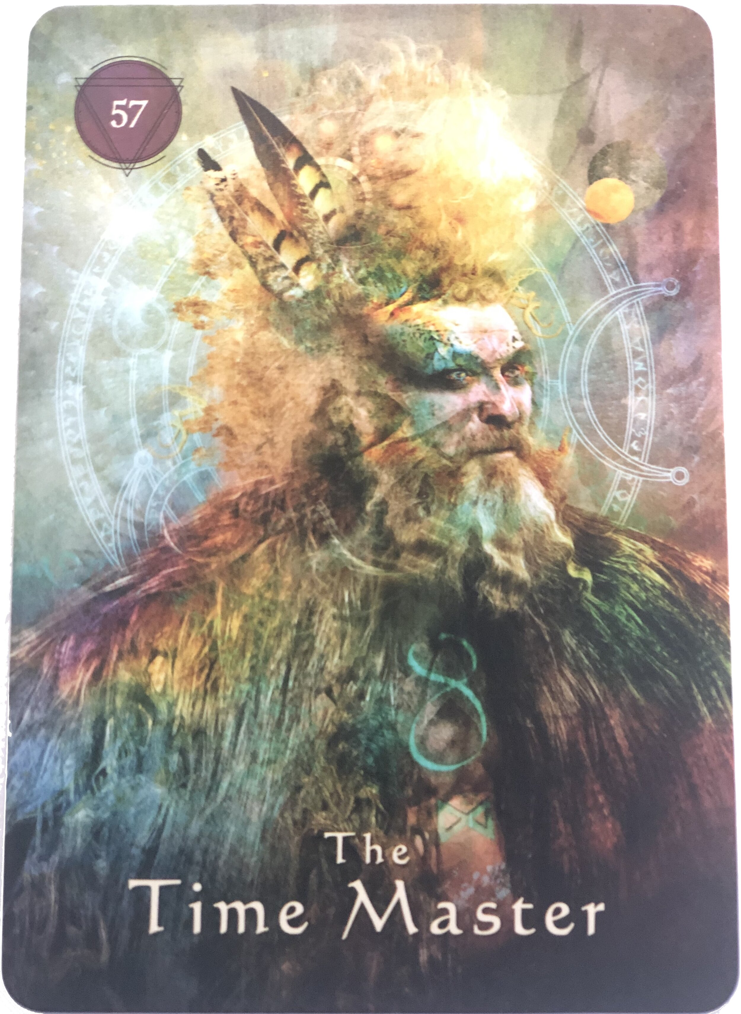 real-rebel-podcast-the-time-master-mystical-shaman-oracle.jpg