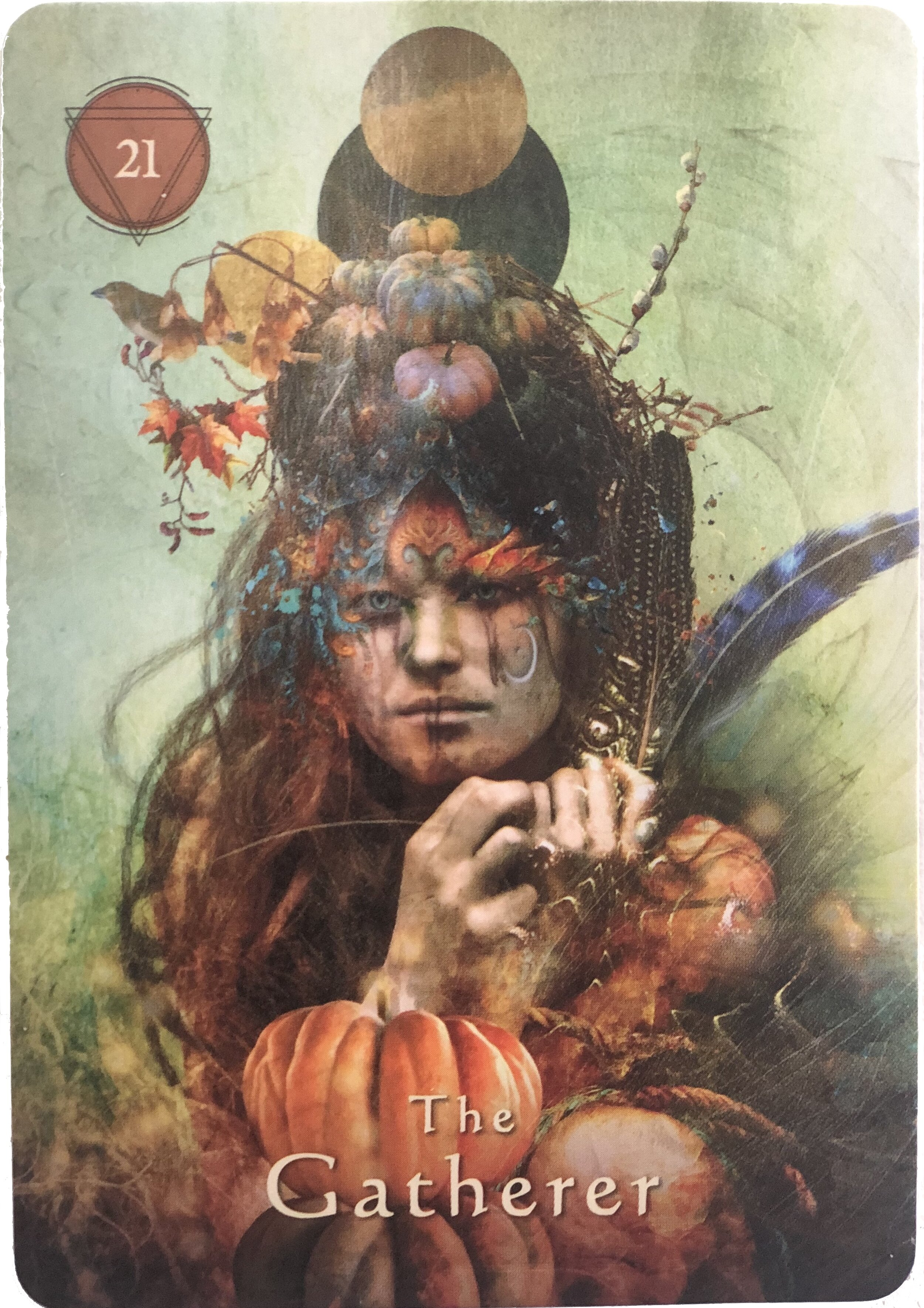 real-rebel-podcast-the-gatherer-mystical-shaman-oracle.jpg