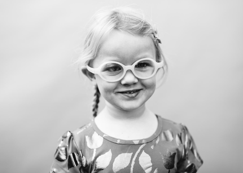 2017schoolportraitforweb-5bw.jpg