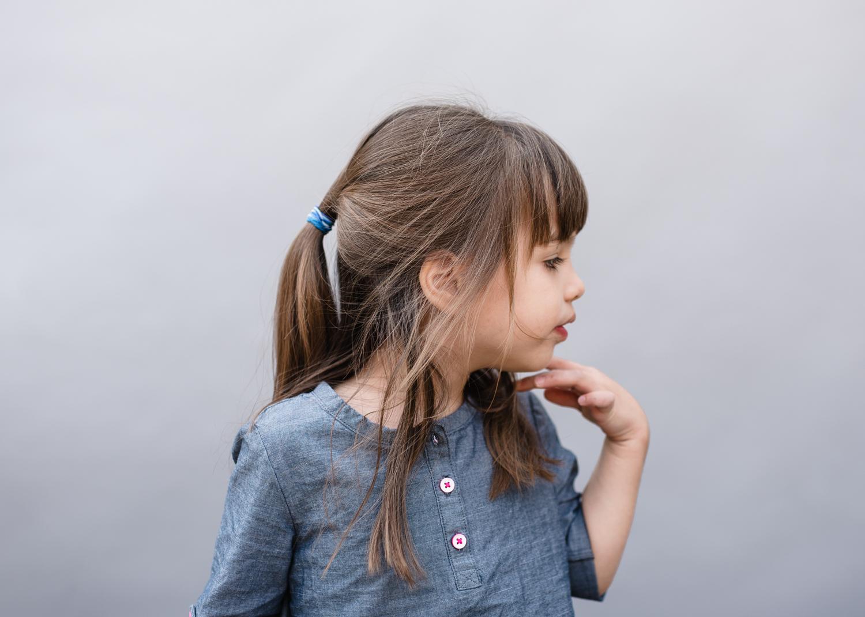 2017schoolportraitforweb-6.jpg