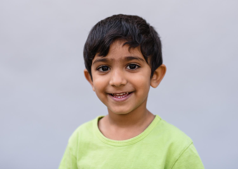 2017schoolportraitforweb-8.jpg