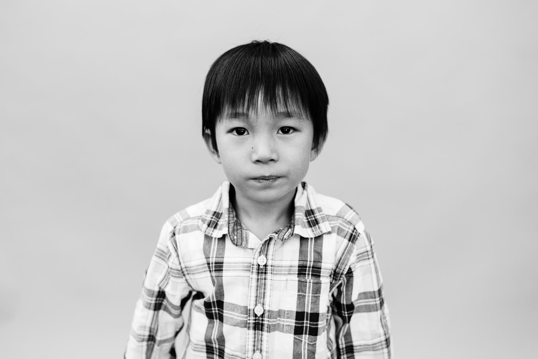 2017schoolportraitforweb-gallery-3.jpg