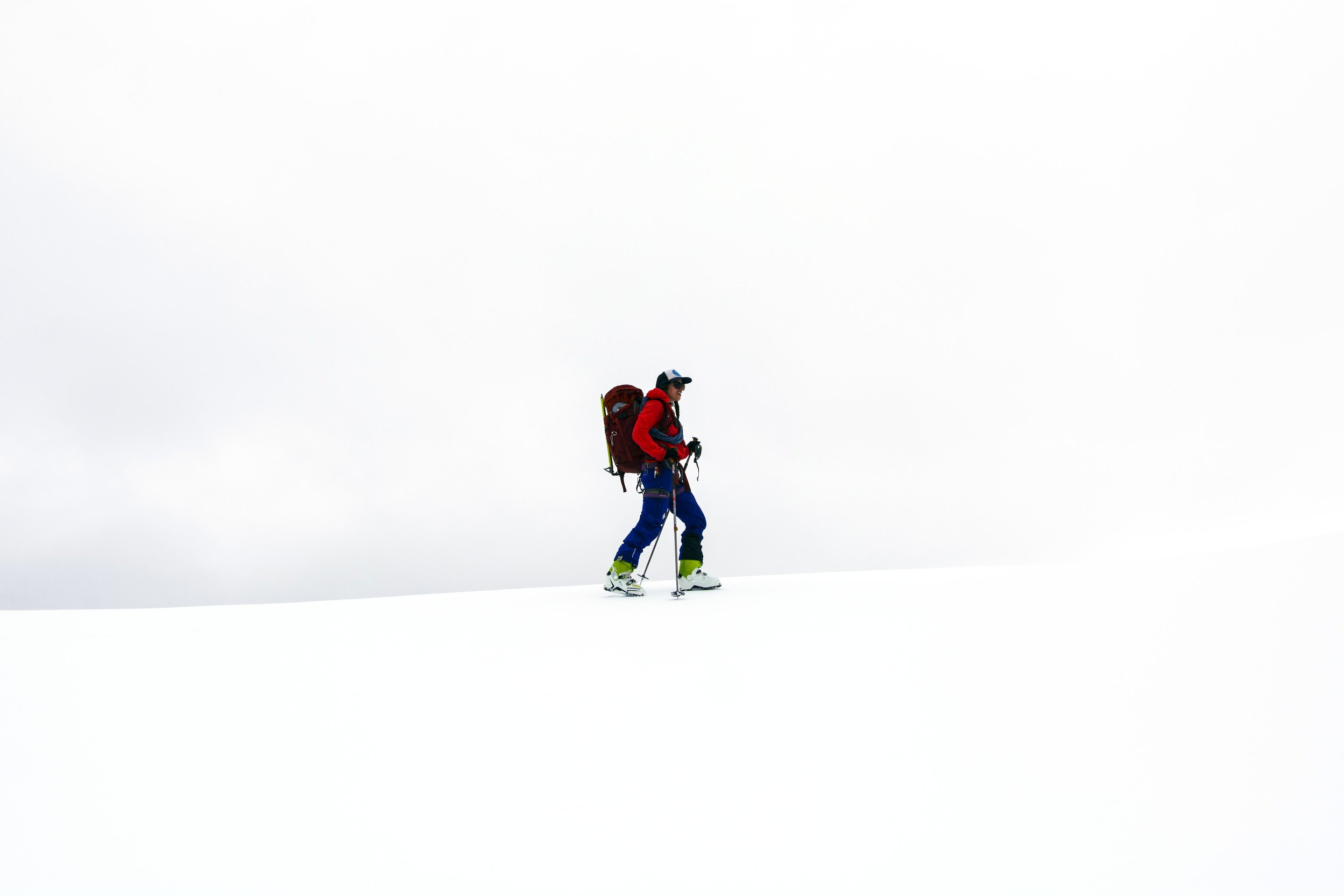 steph ridge walking insta.jpg