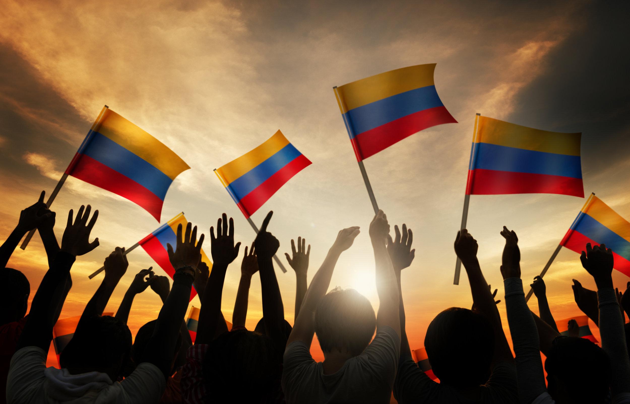 ColombiaFlagSillhouttesshutterstock_272128427.jpg
