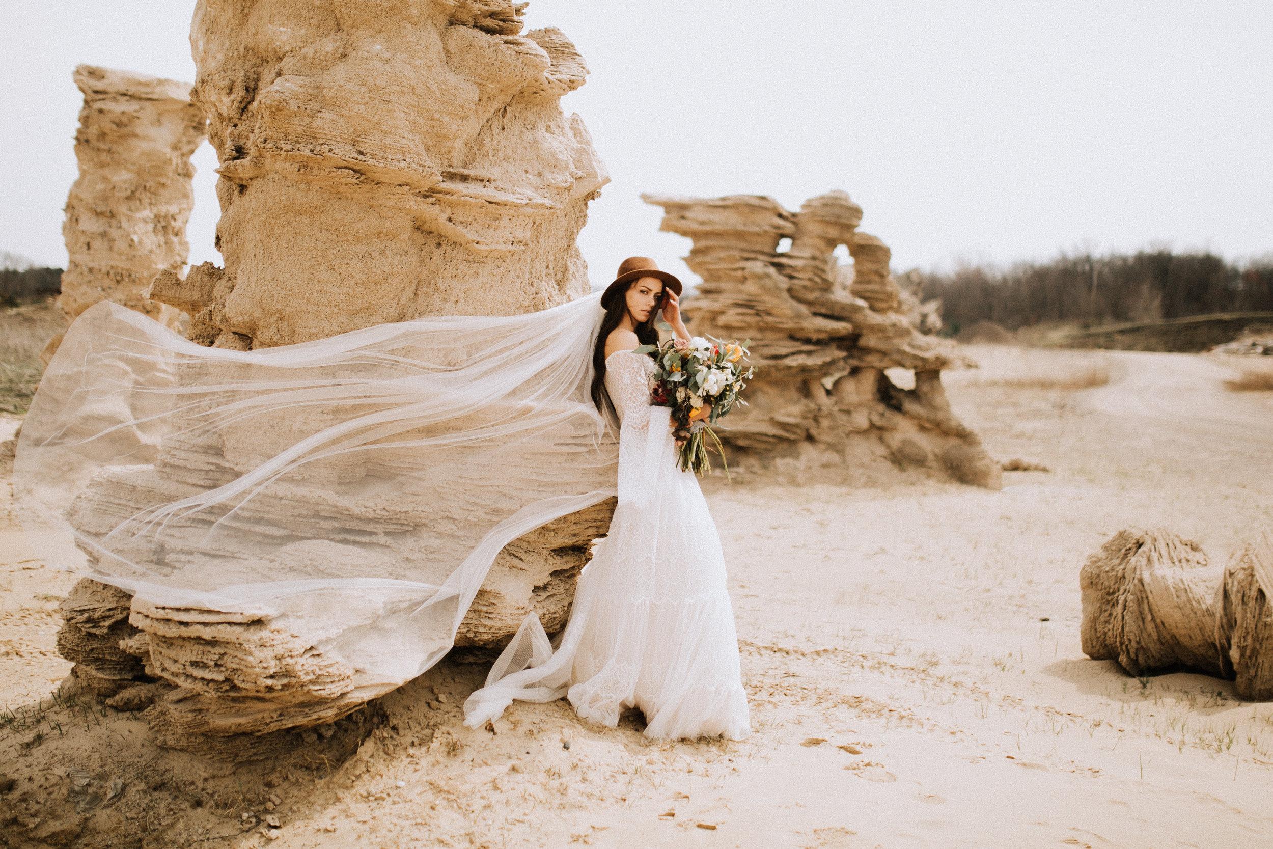 Chelsea Seekell Photography, Gabby Hulst Storytelling, Model: Rachel Pierce