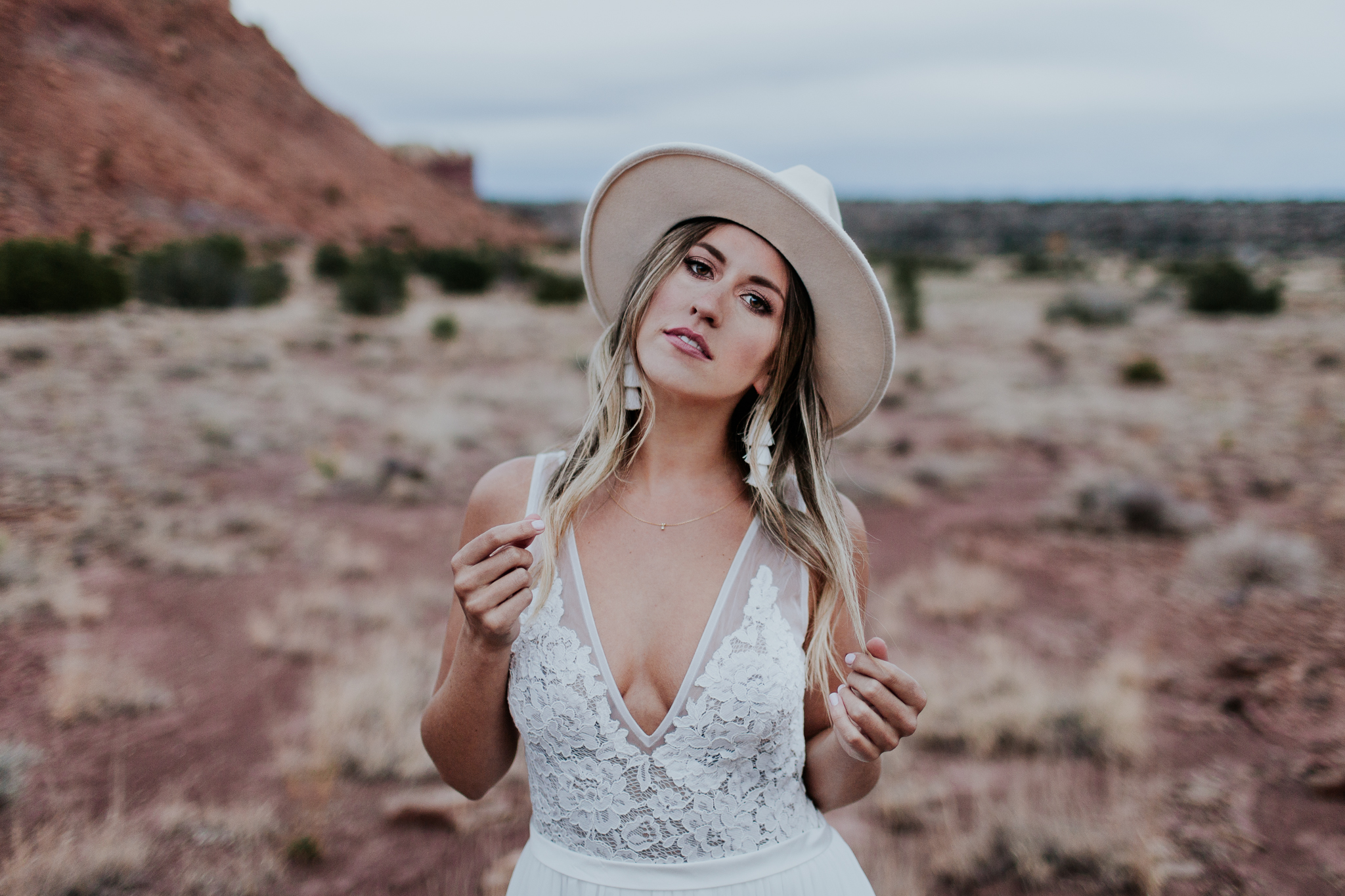 emily-hary-photography-new-mexico-elopement (147).jpg