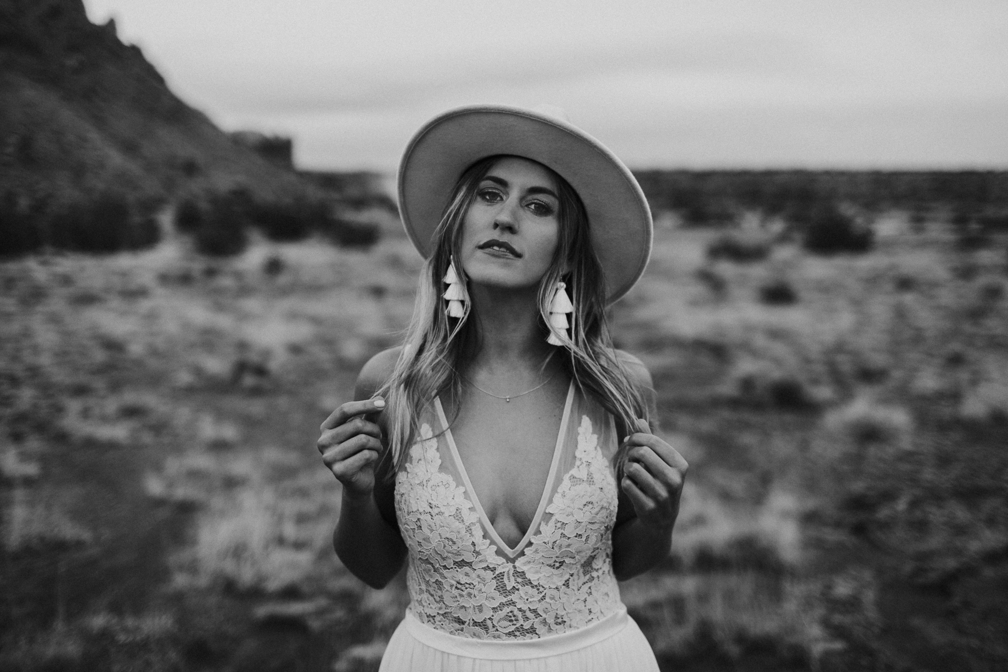 emily-hary-photography-new-mexico-elopement (146).jpg
