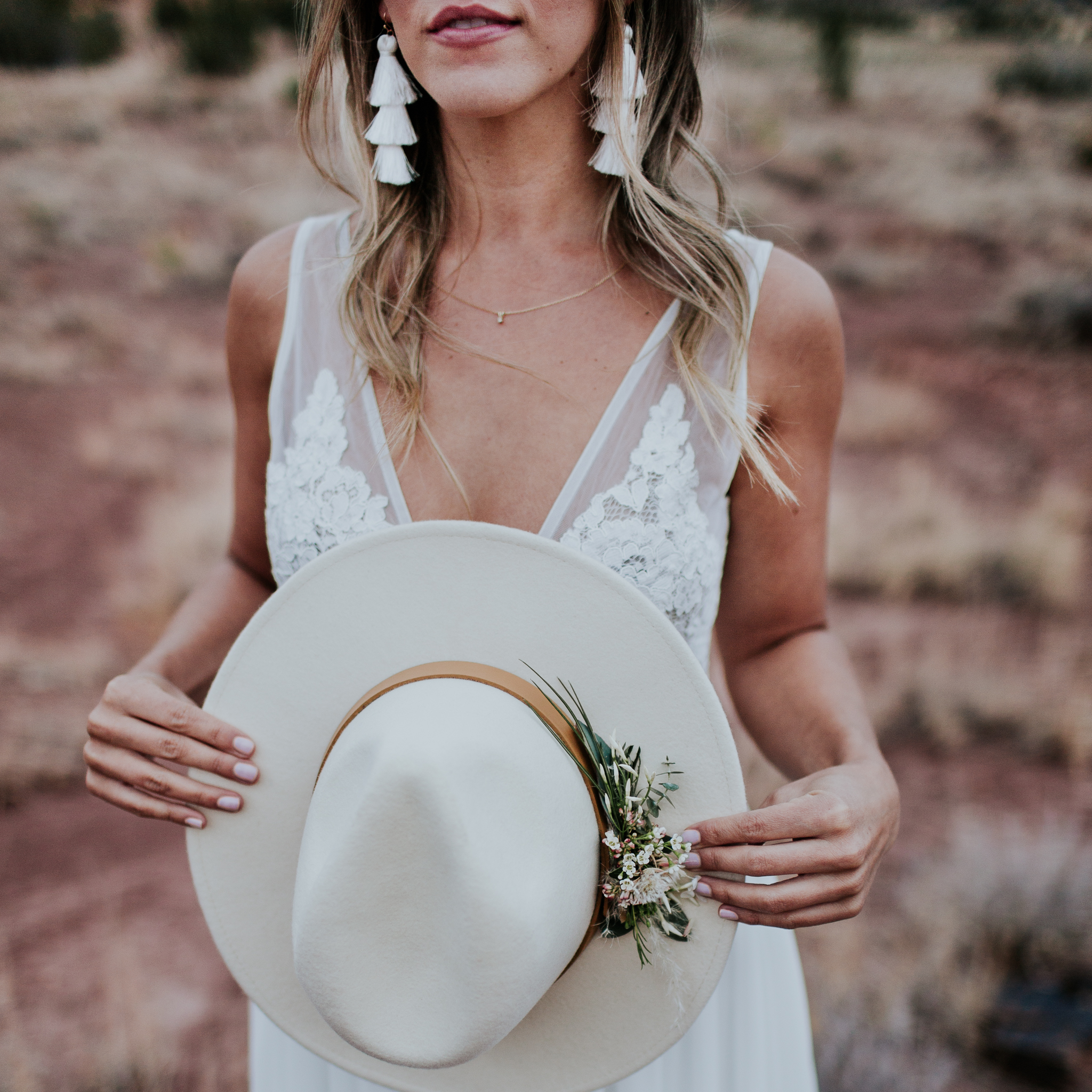 emily-hary-photography-new-mexico-elopement (145).jpg
