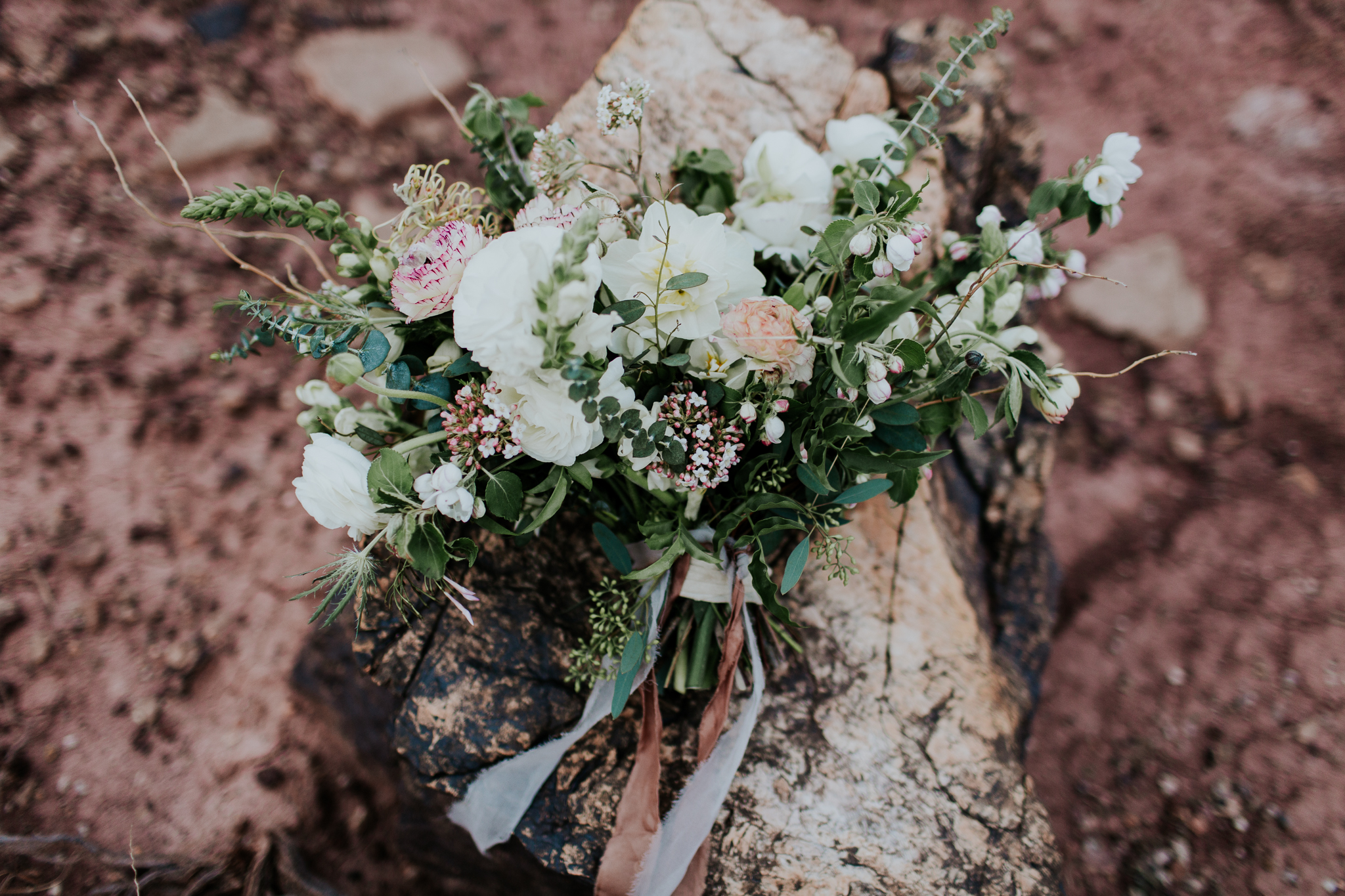 emily-hary-photography-new-mexico-elopement (144).jpg