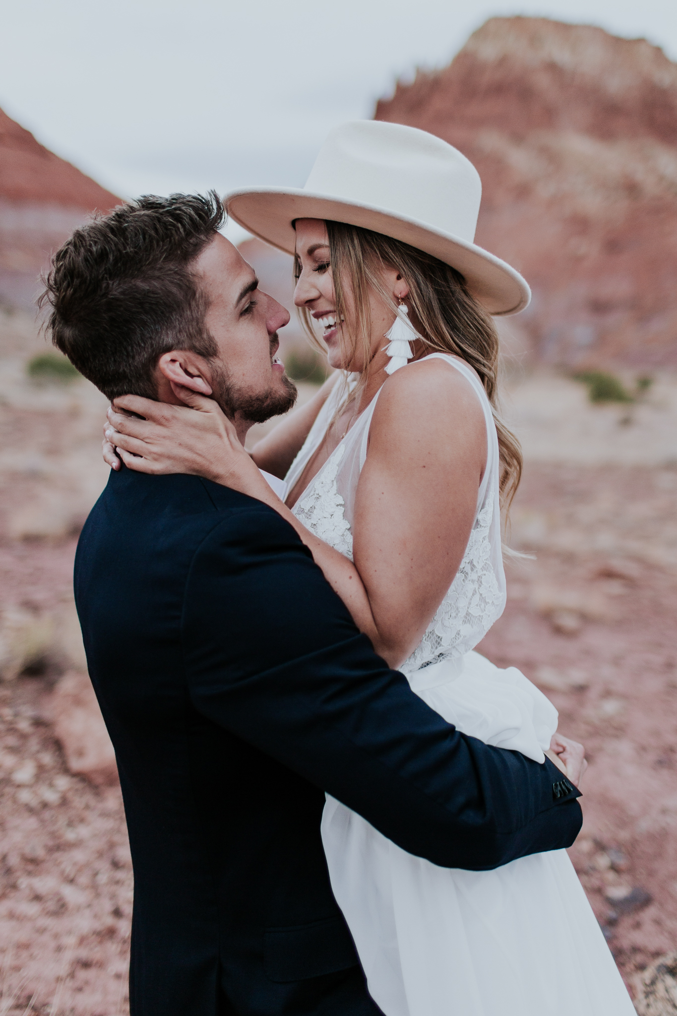 emily-hary-photography-new-mexico-elopement (142).jpg