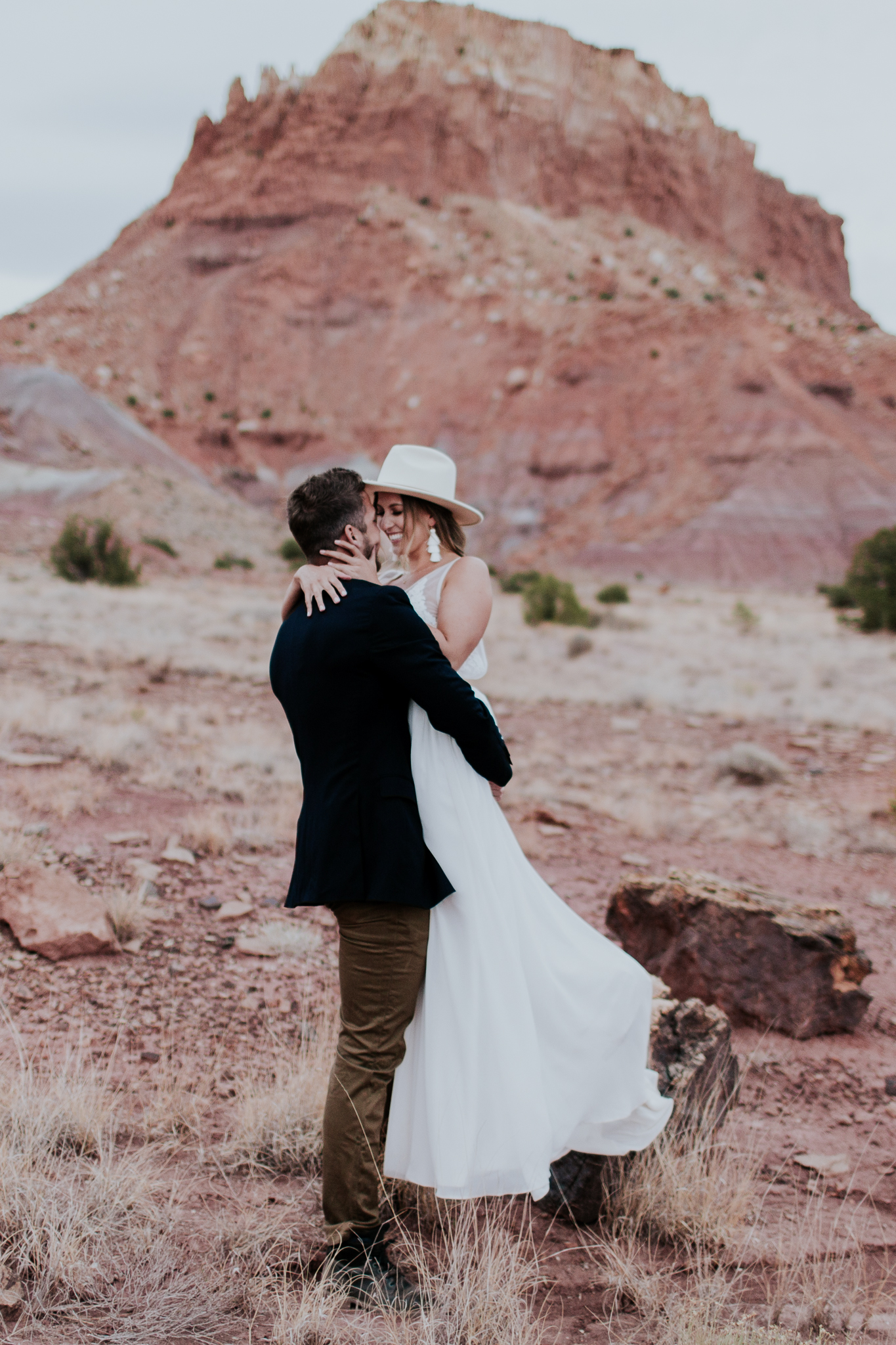 emily-hary-photography-new-mexico-elopement (140).jpg