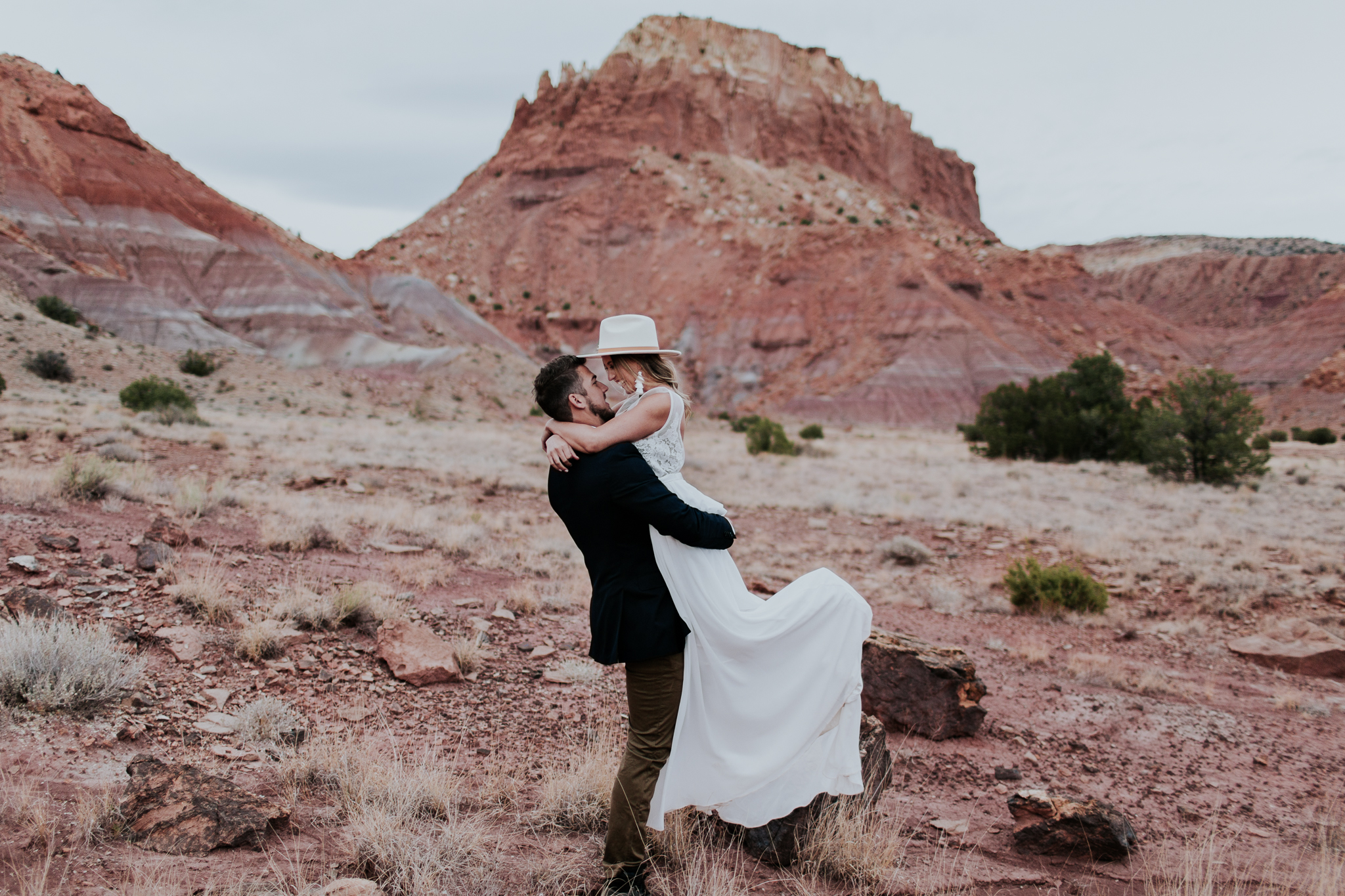 emily-hary-photography-new-mexico-elopement (139).jpg