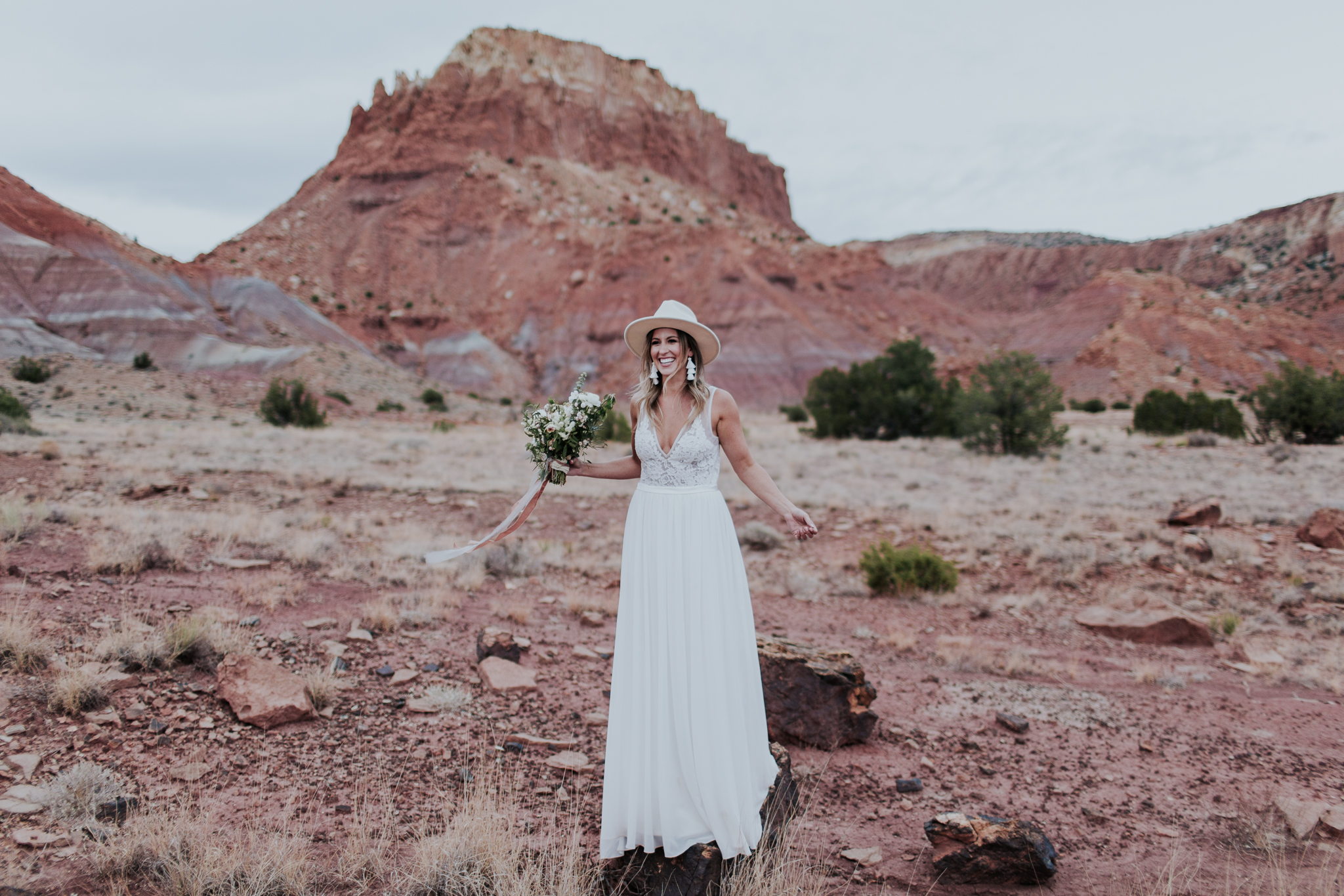 emily-hary-photography-new-mexico-elopement (136).jpg