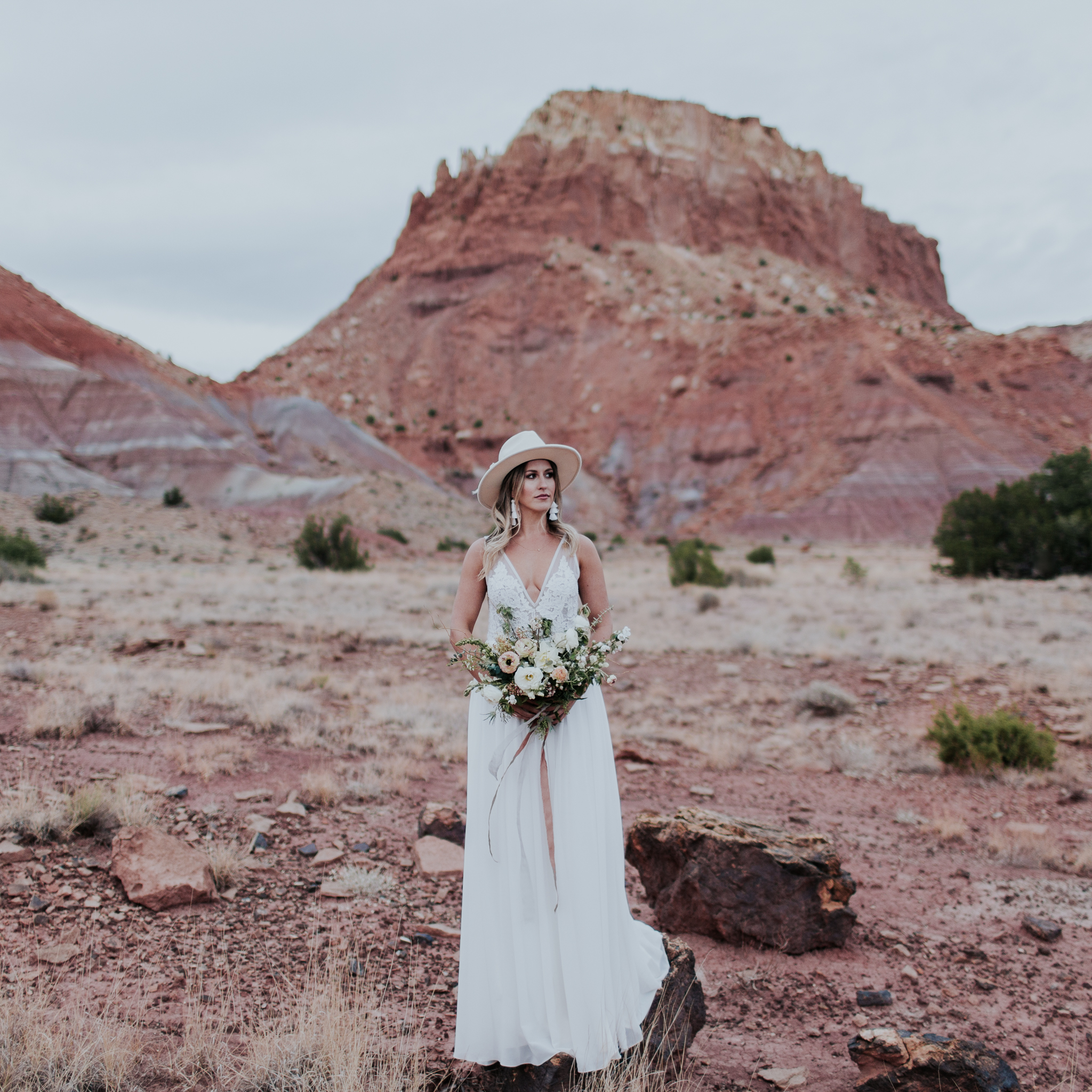 emily-hary-photography-new-mexico-elopement (135).jpg