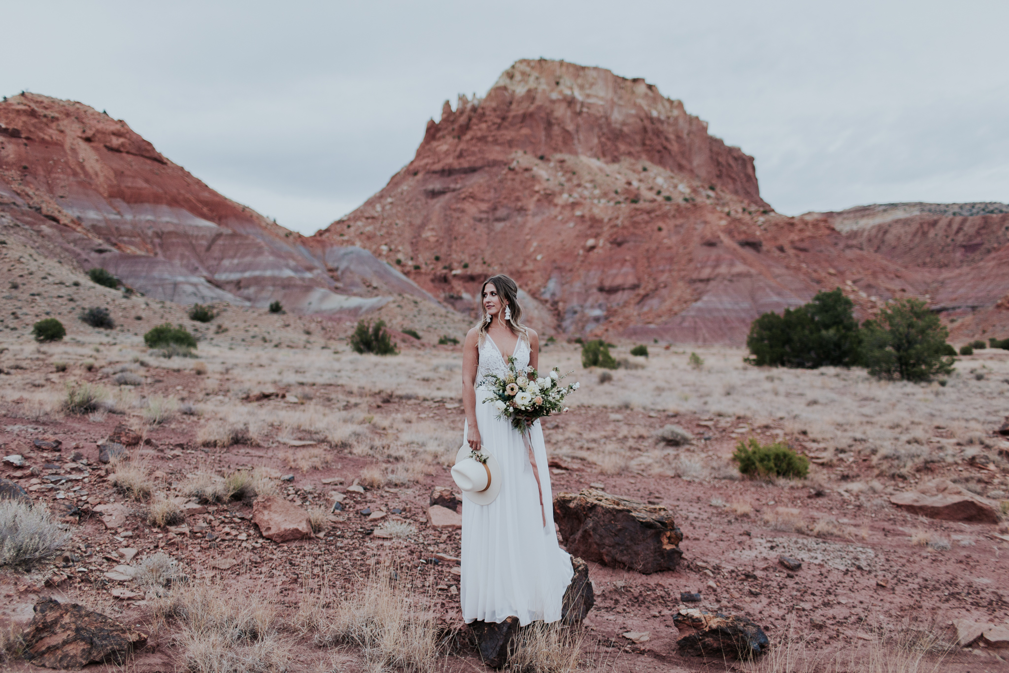 emily-hary-photography-new-mexico-elopement (134).jpg