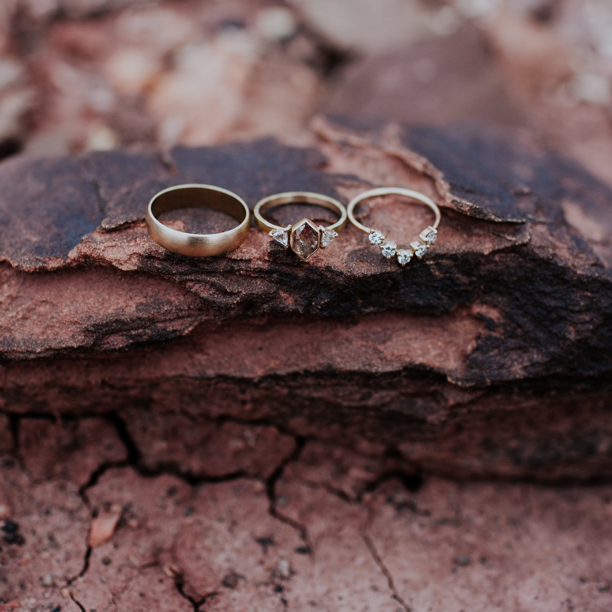 emily-hary-photography-new-mexico-elopement (133).jpg