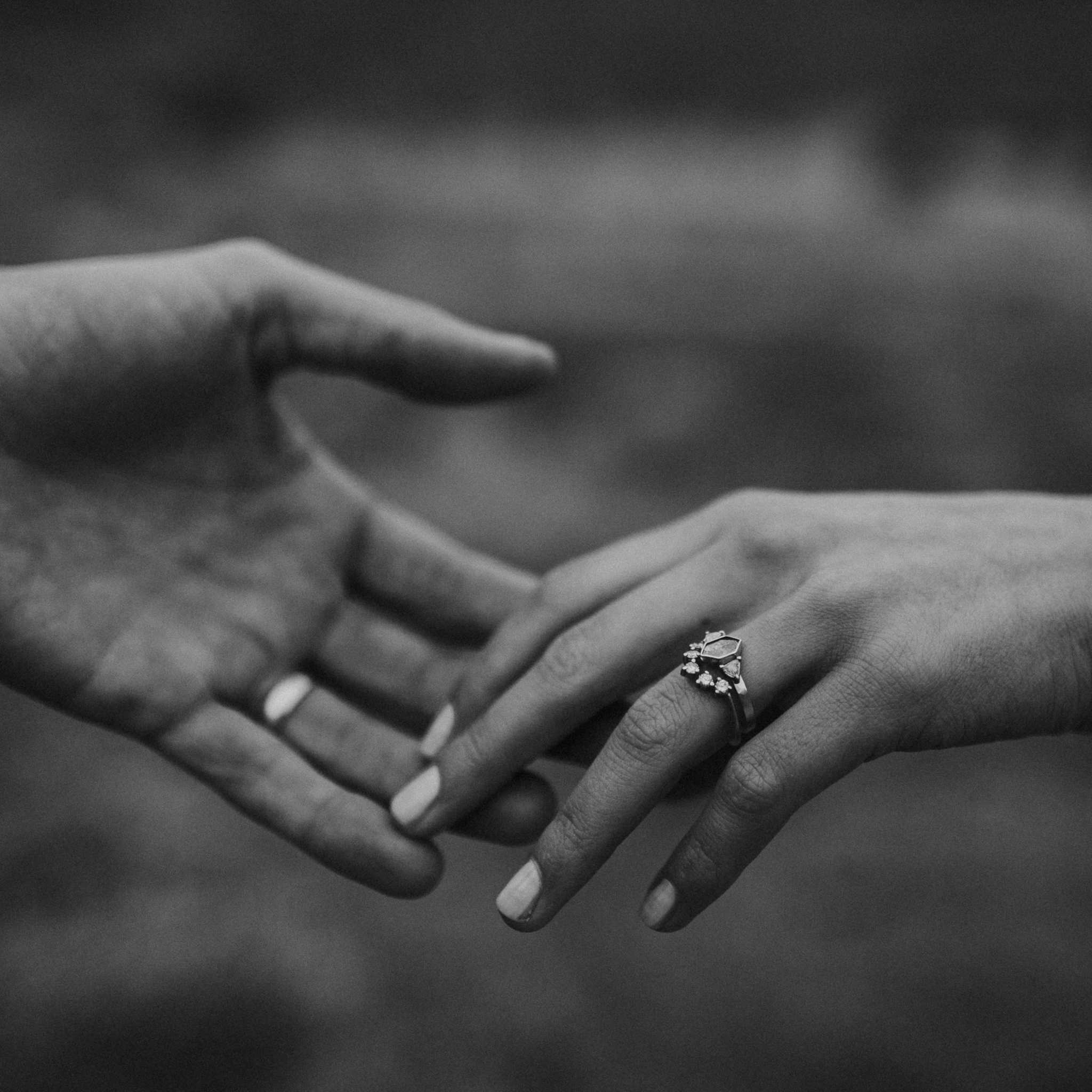 emily-hary-photography-new-mexico-elopement (131).jpg