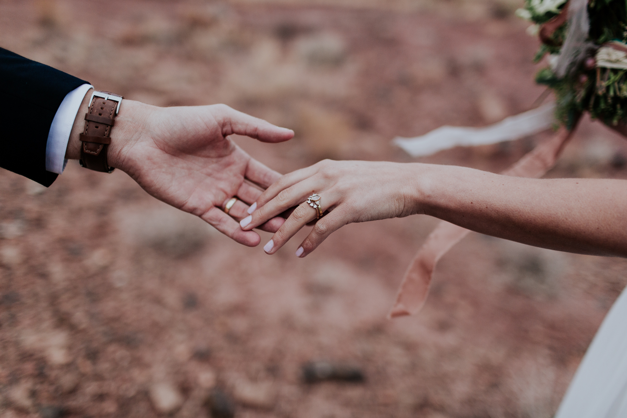 emily-hary-photography-new-mexico-elopement (129).jpg