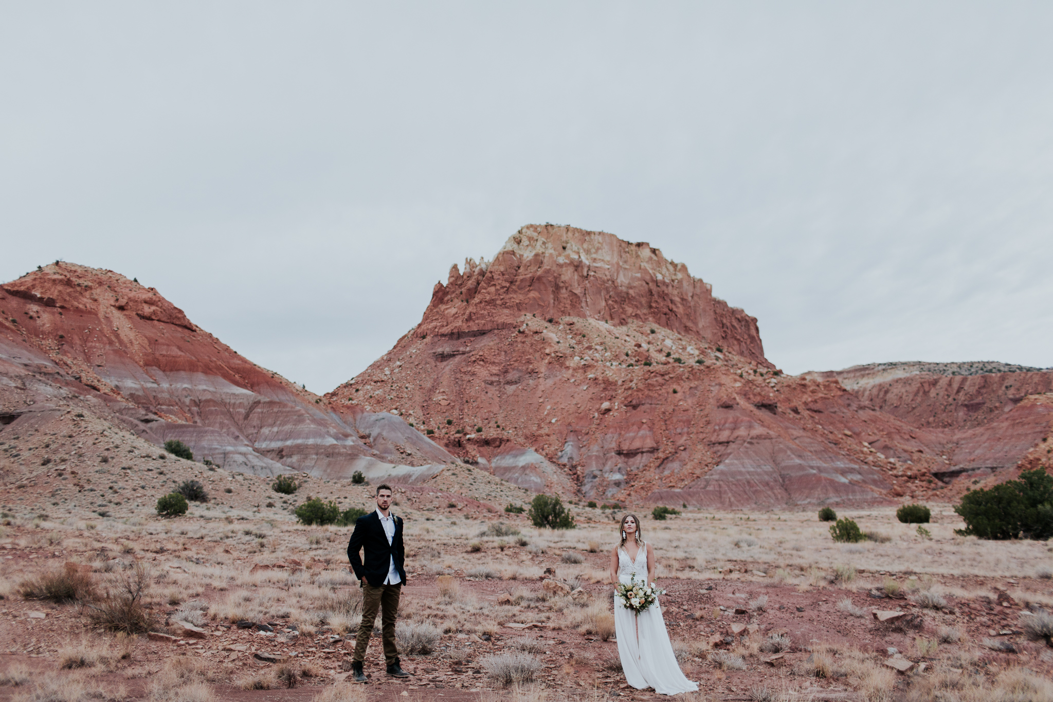emily-hary-photography-new-mexico-elopement (126).jpg