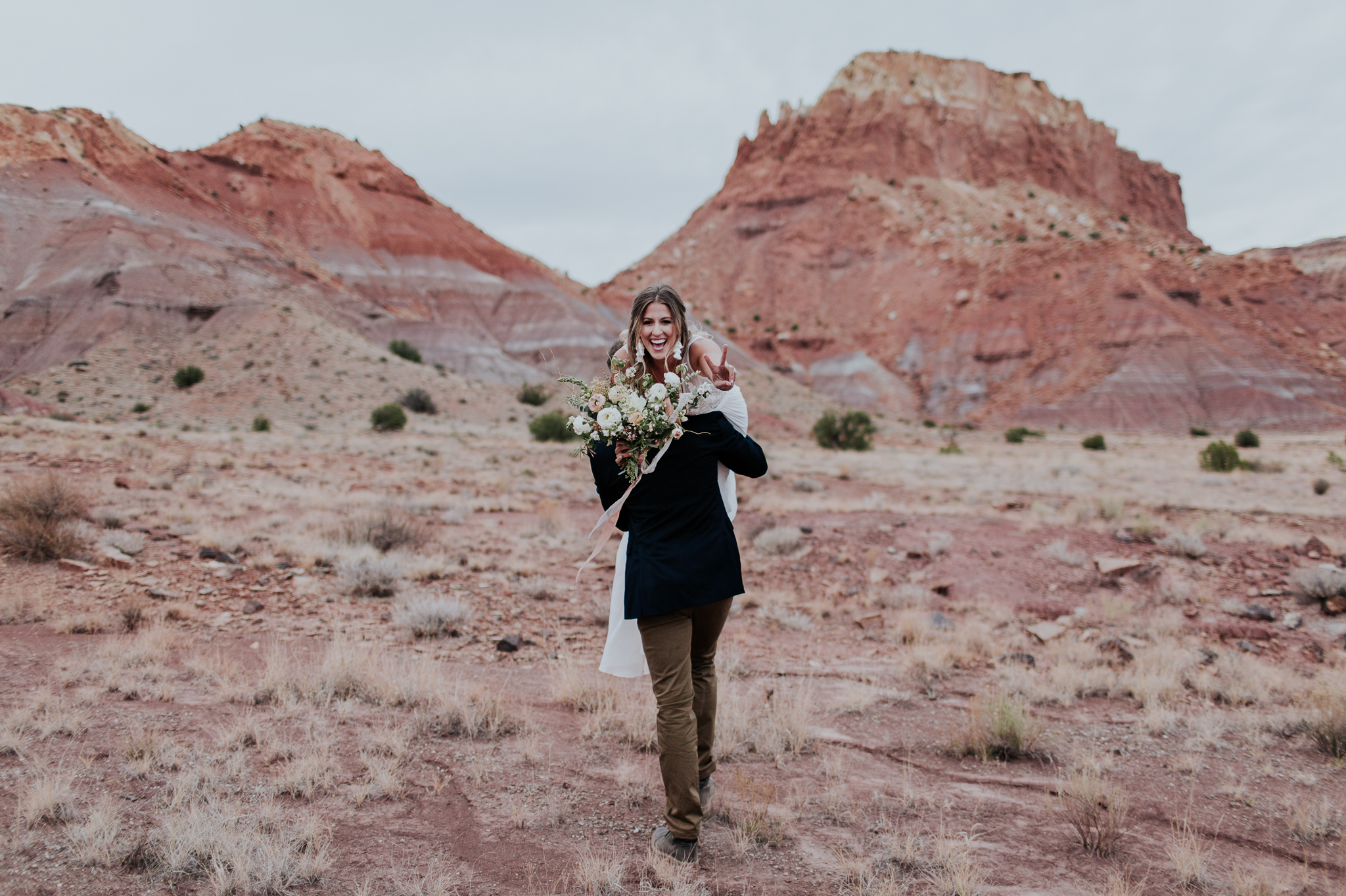 emily-hary-photography-new-mexico-elopement (123).jpg