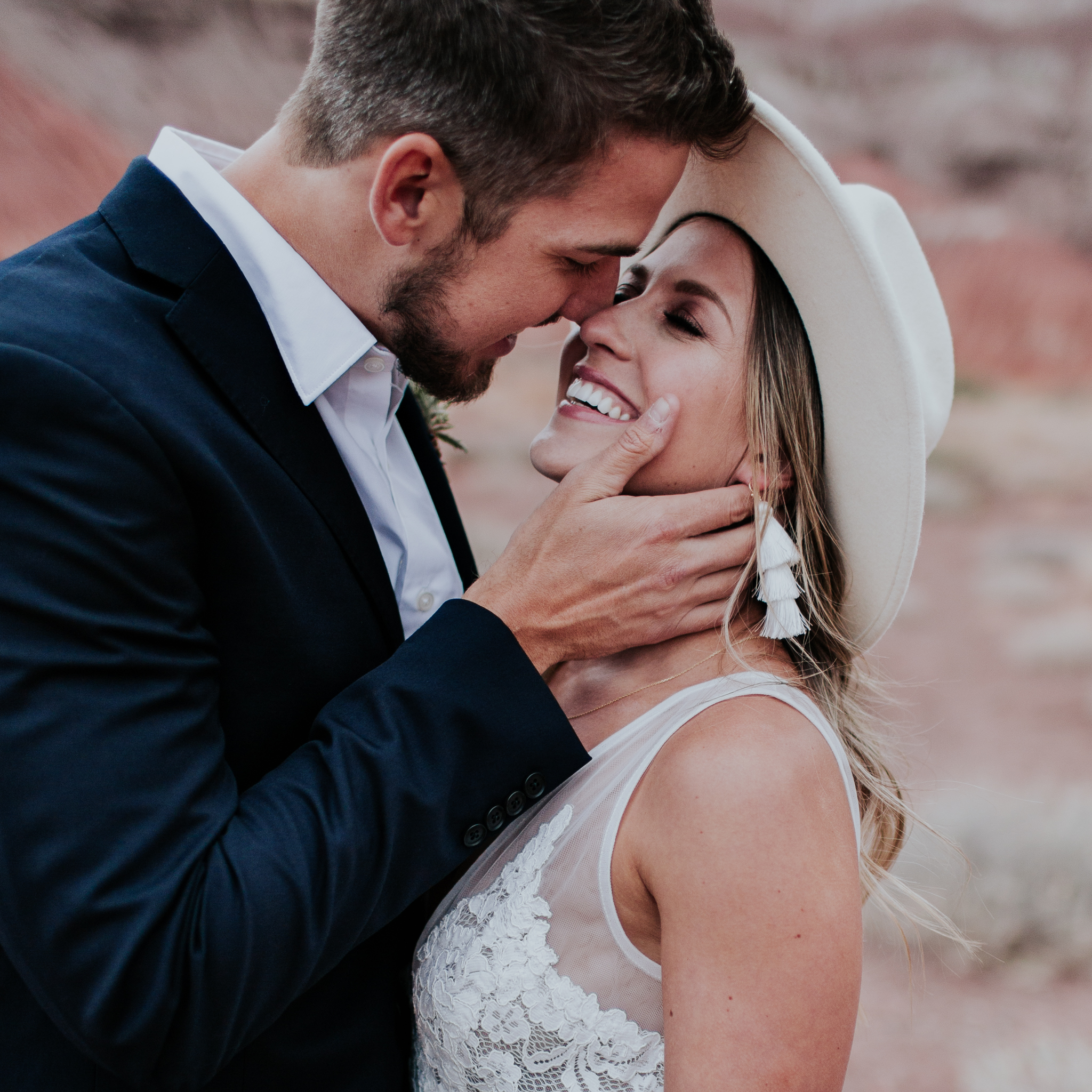 emily-hary-photography-new-mexico-elopement (116).jpg