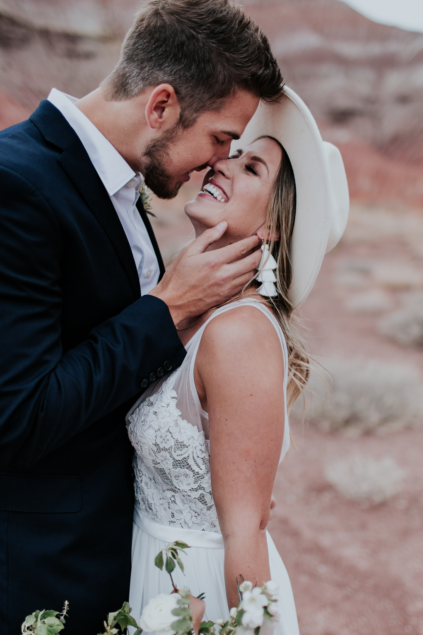 emily-hary-photography-new-mexico-elopement (114).jpg
