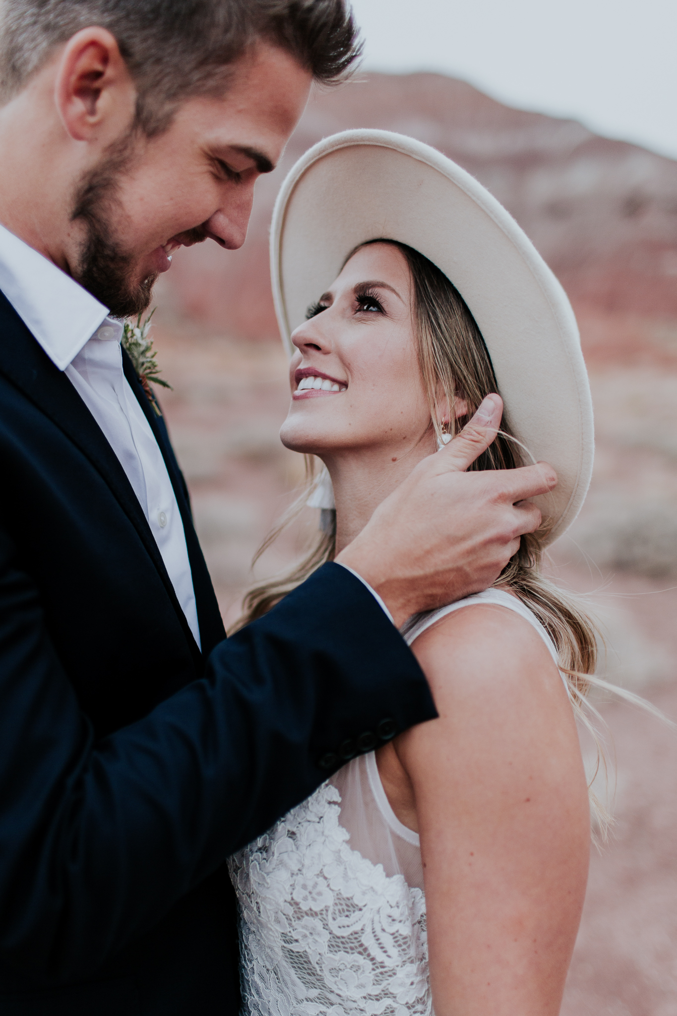 emily-hary-photography-new-mexico-elopement (113).jpg