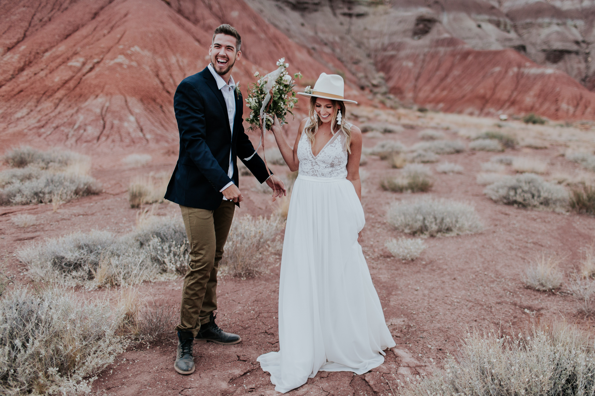 emily-hary-photography-new-mexico-elopement (108).jpg