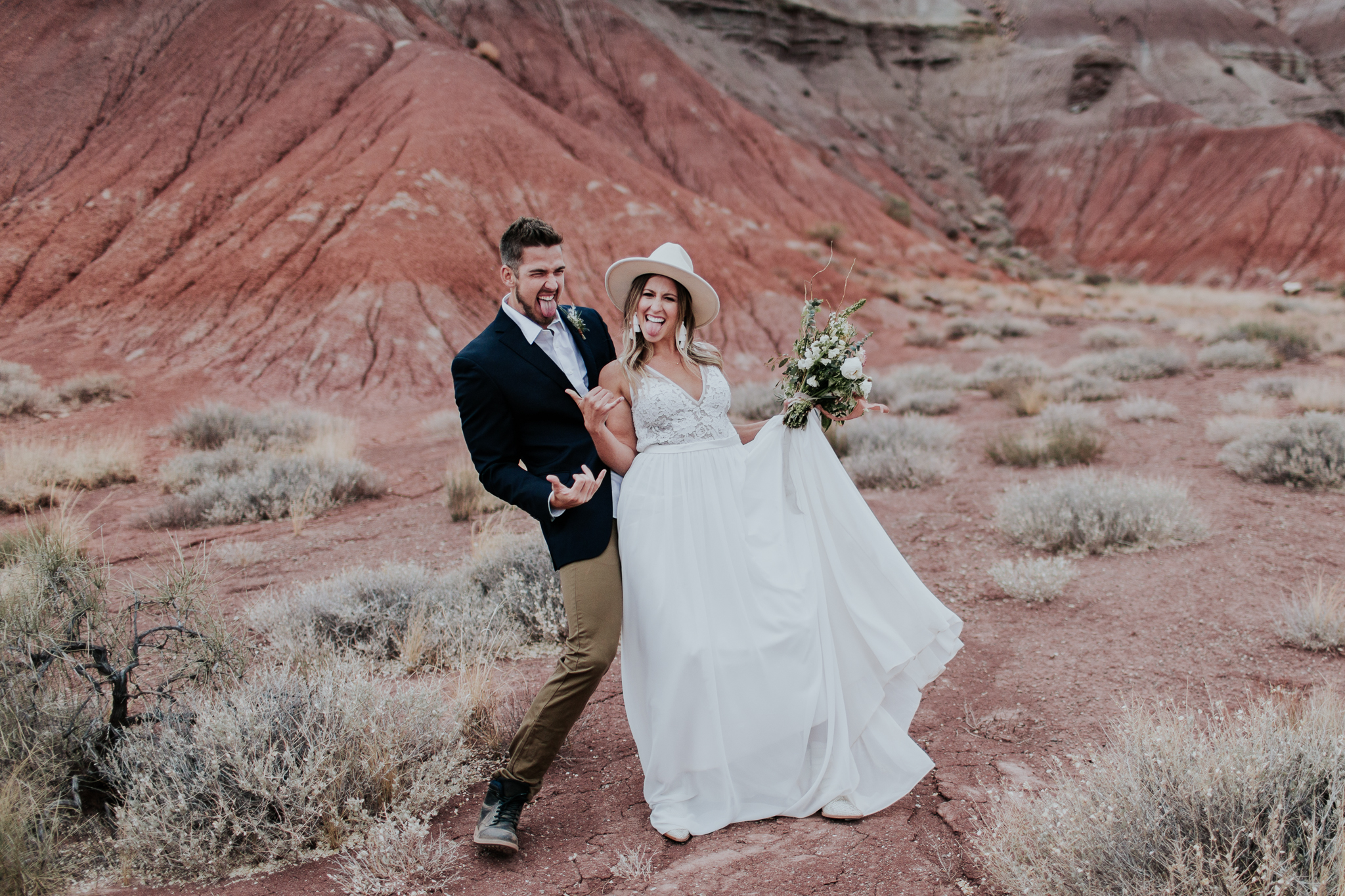 emily-hary-photography-new-mexico-elopement (106).jpg