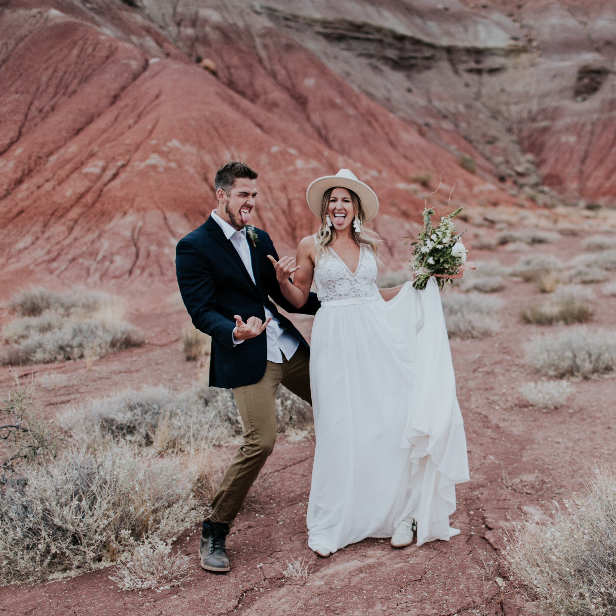 emily-hary-photography-new-mexico-elopement (105).jpg