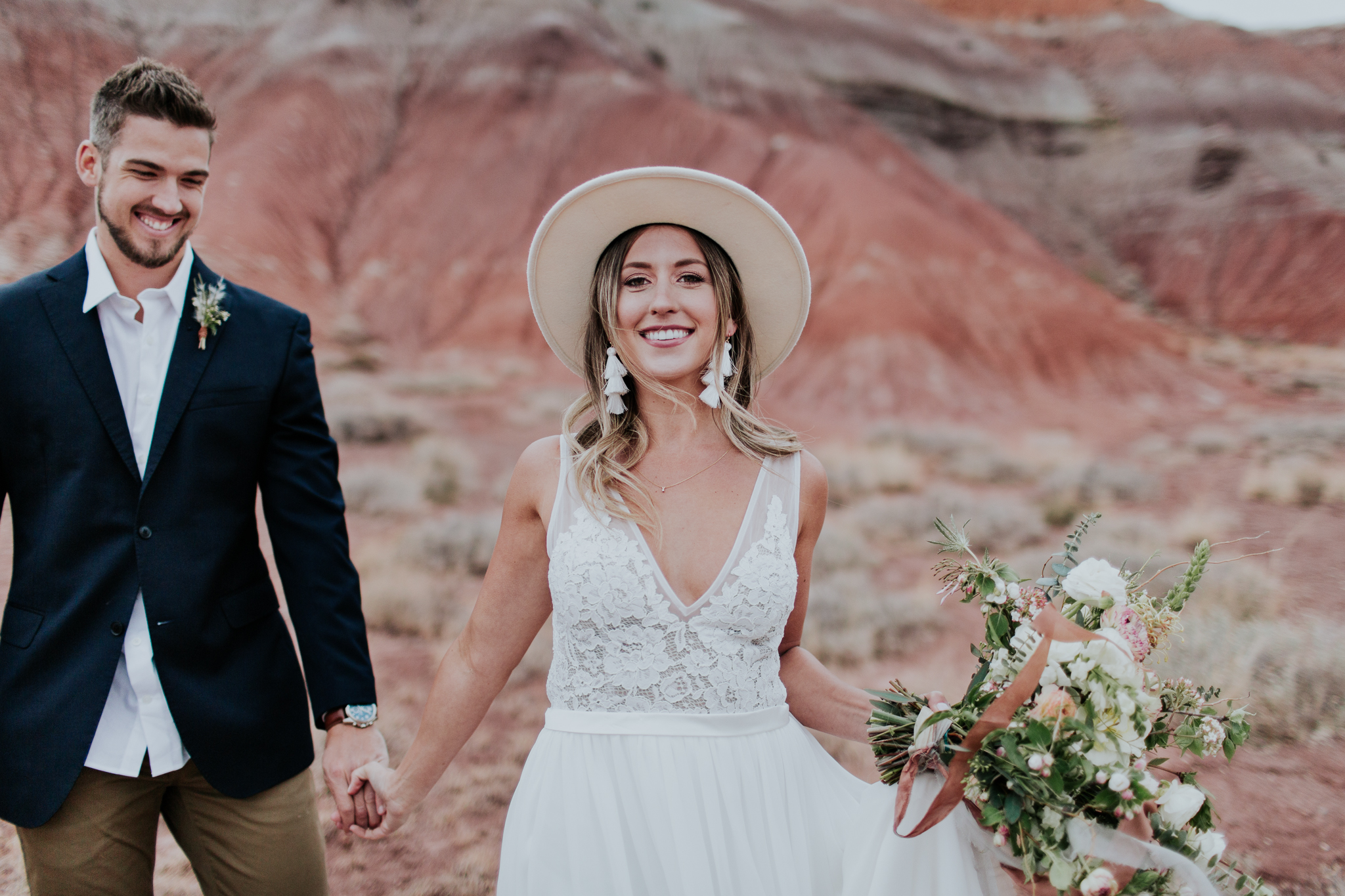 emily-hary-photography-new-mexico-elopement (99).jpg