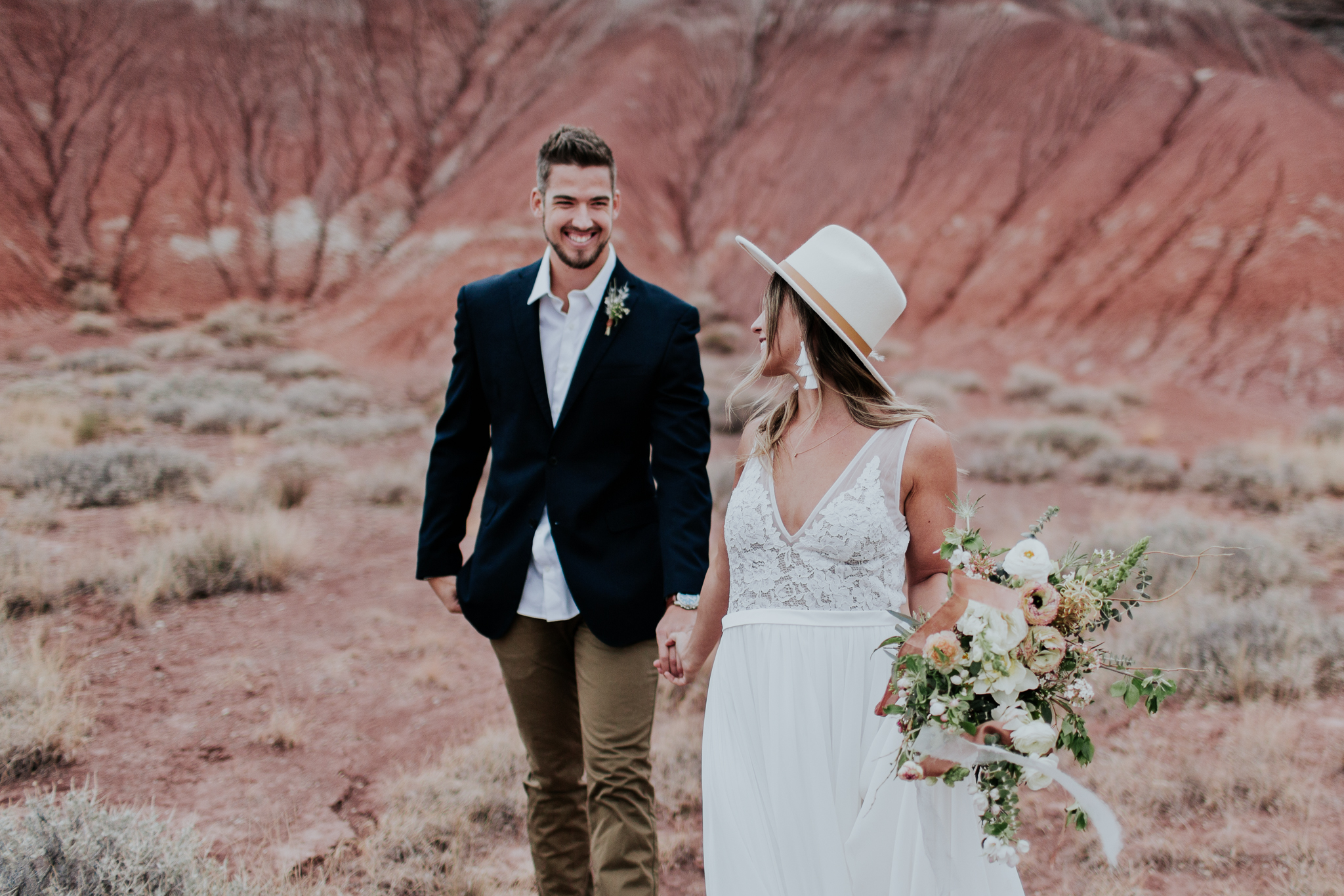 emily-hary-photography-new-mexico-elopement (98).jpg