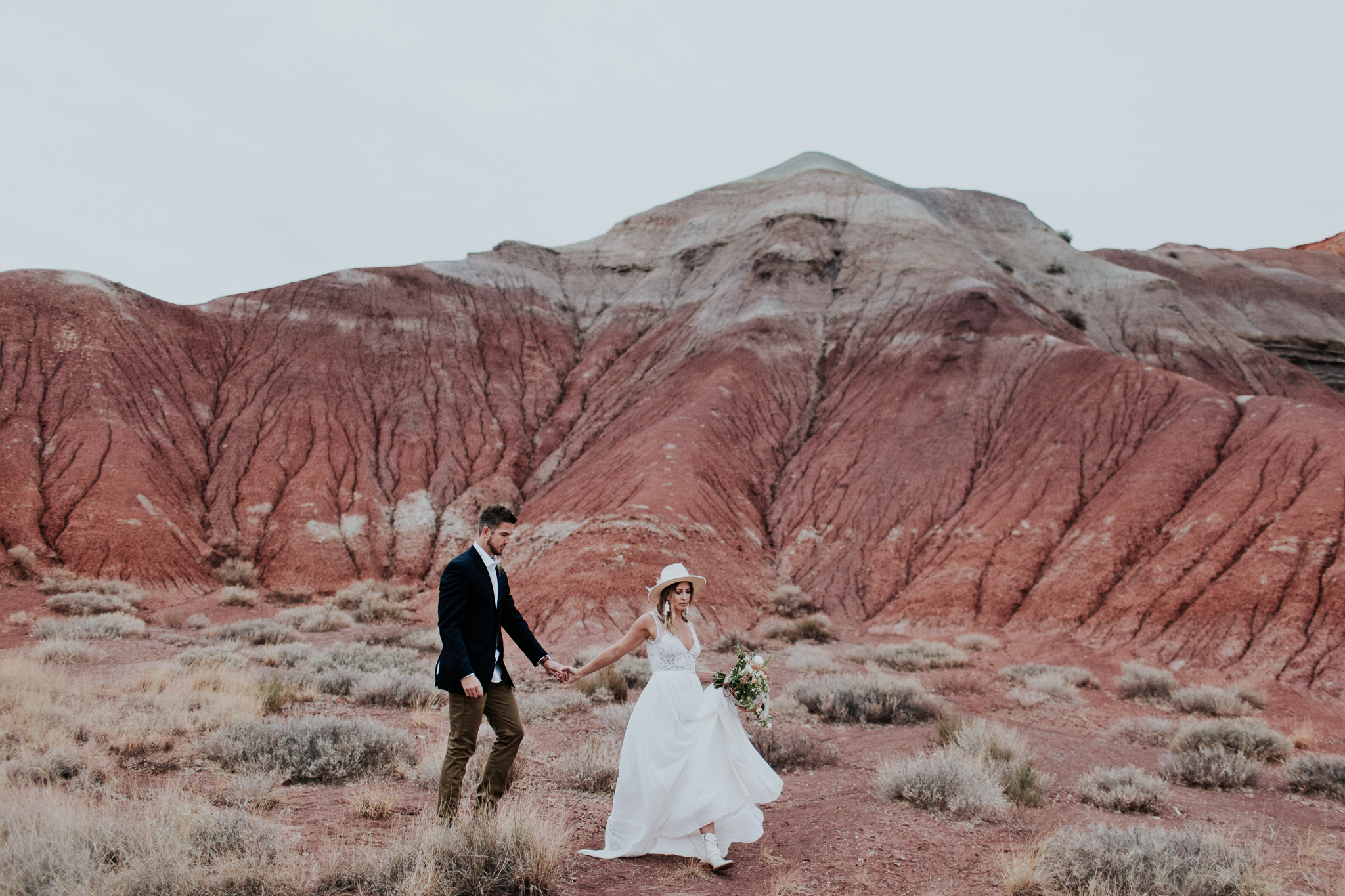 emily-hary-photography-new-mexico-elopement (95).jpg