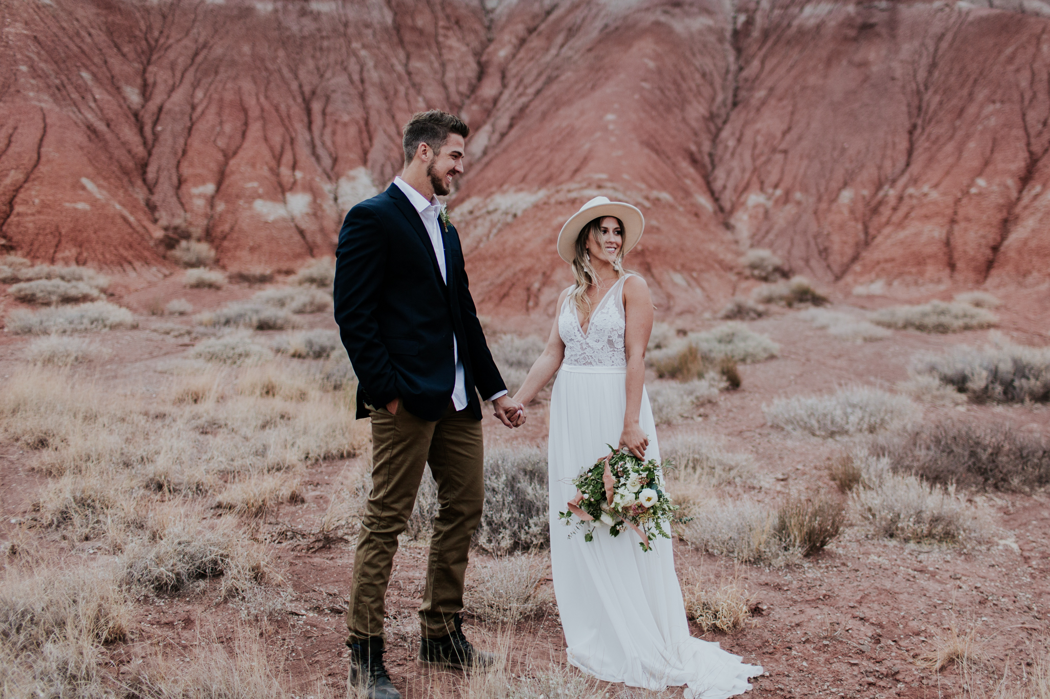 emily-hary-photography-new-mexico-elopement (92).jpg