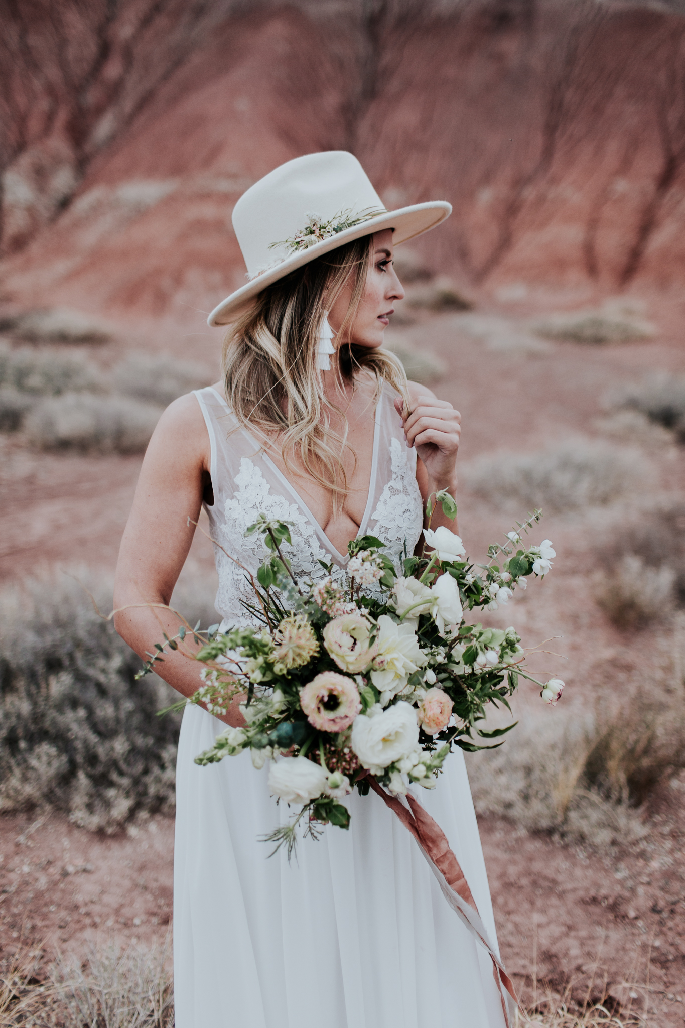 emily-hary-photography-new-mexico-elopement (87).jpg