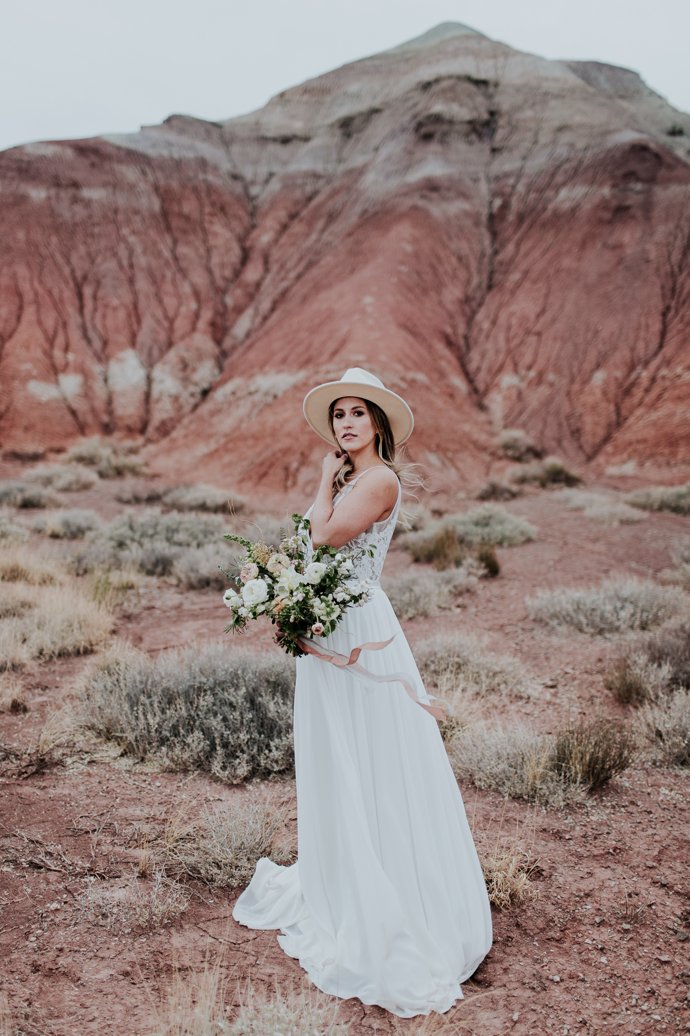emily-hary-photography-new-mexico-elopement (85).jpg