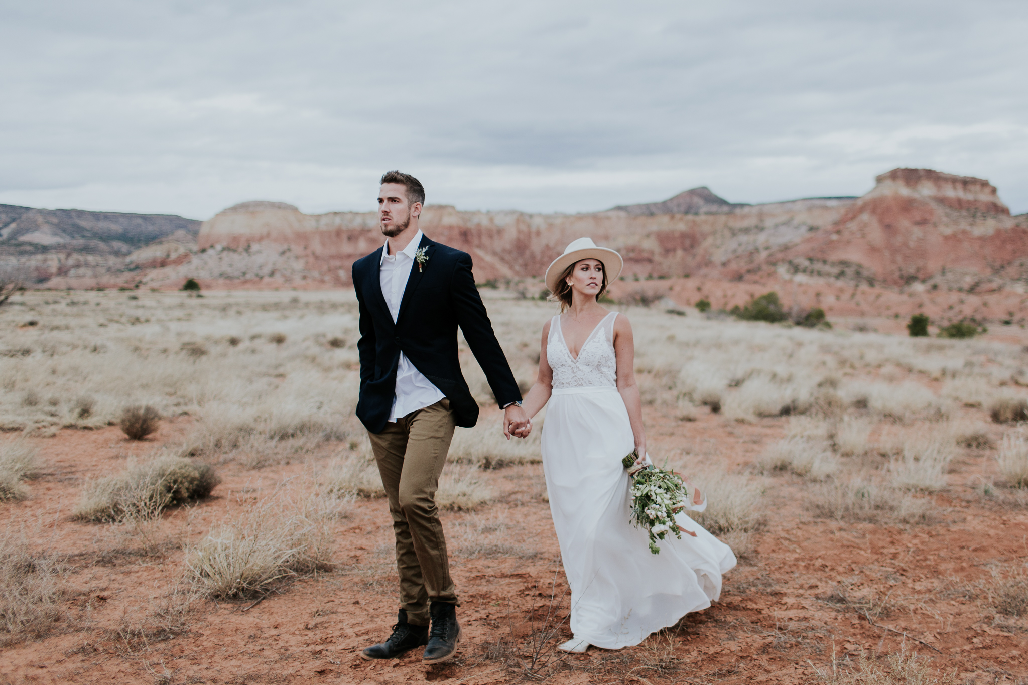 emily-hary-photography-new-mexico-elopement (82).jpg