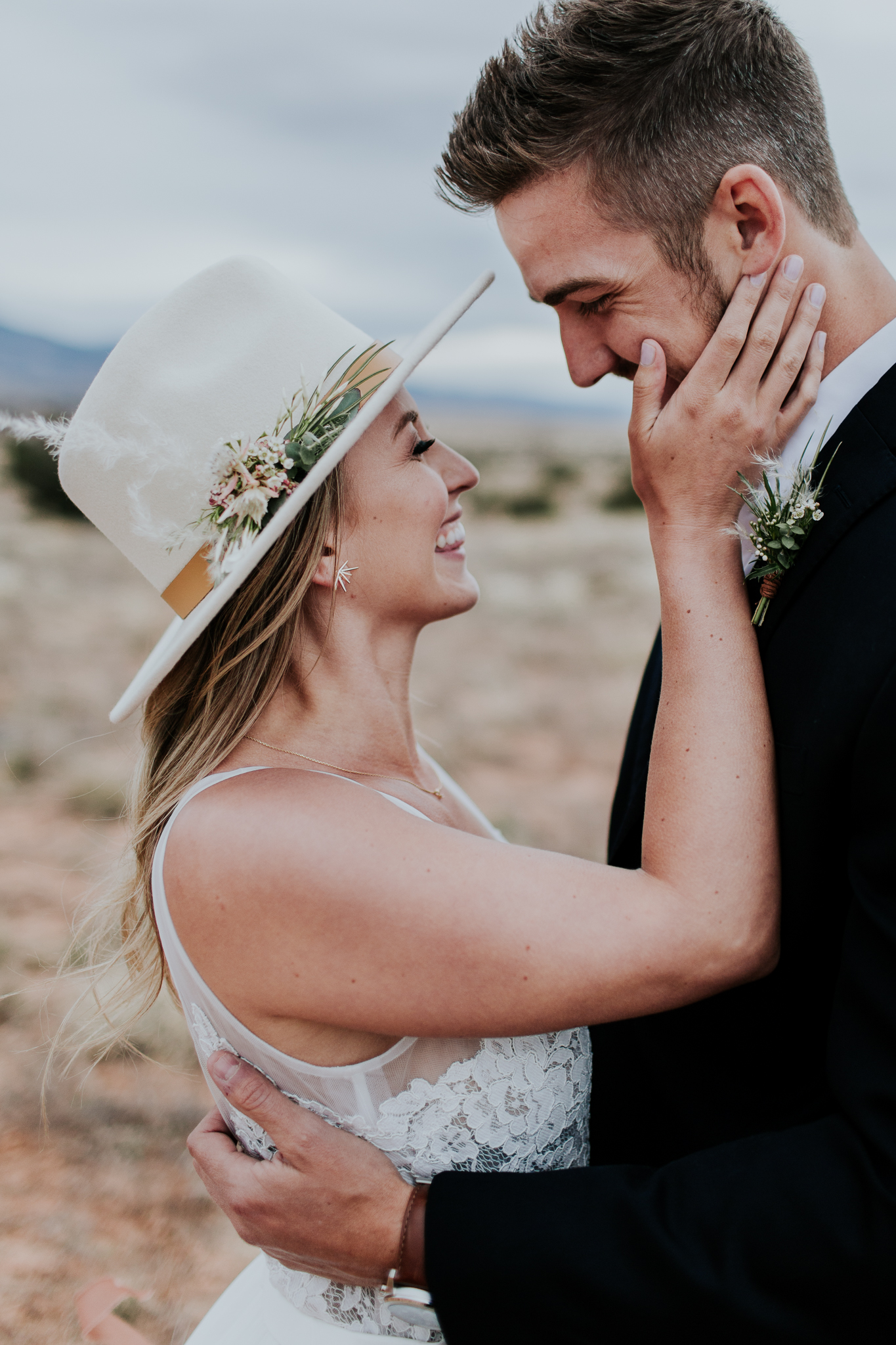emily-hary-photography-new-mexico-elopement (80).jpg