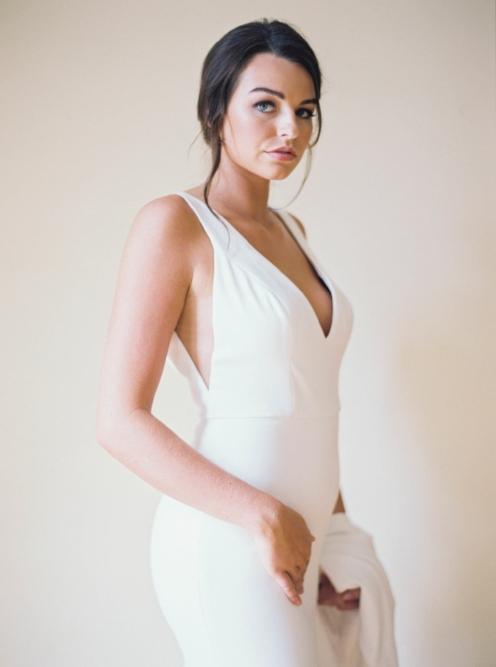 Alyssa Kristin -